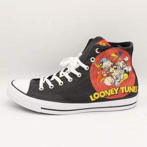 Converse Chuck Taylor All Star Looney Tunes Unisex
